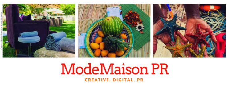 ModeMaison PR (2)