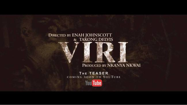VIRI - MEET THE CAST & CREW