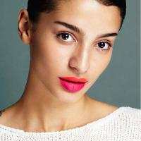 MMPR BEAUTY: HOW TO MAKE LIPSTICK LAST