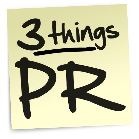 method-3things-PR