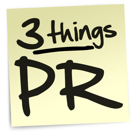 method-3things-PR