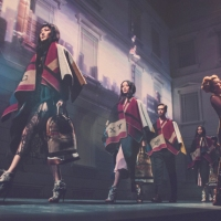 MMPR FOCUS: BURBERRY THE DIGITAL LUXURY LEADER WHILE CELINE TRAILS BEHIND
