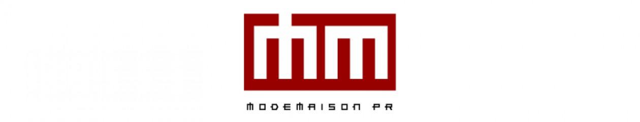 MODEMAISON PR
