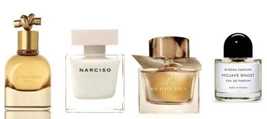 perfums2