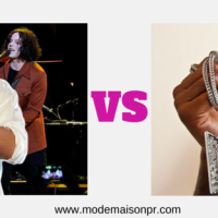 MMPR FOCUS: HOW THE DRAKE AND MEEK MILL BEEF INFLUENCED MAJOR BRANDS ONLINE...