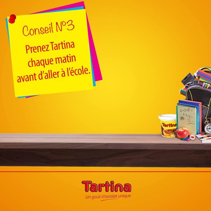 tartina3
