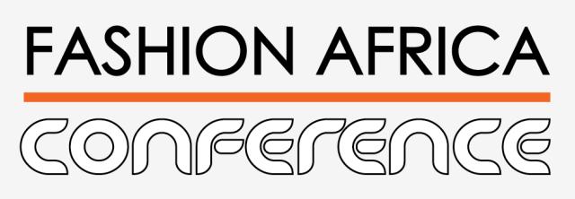 FAconf logo