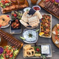 MMPR FOCUS: WHY YOU SHOULD VISIT TARSHISH LONDON MORE THAN ONCE!