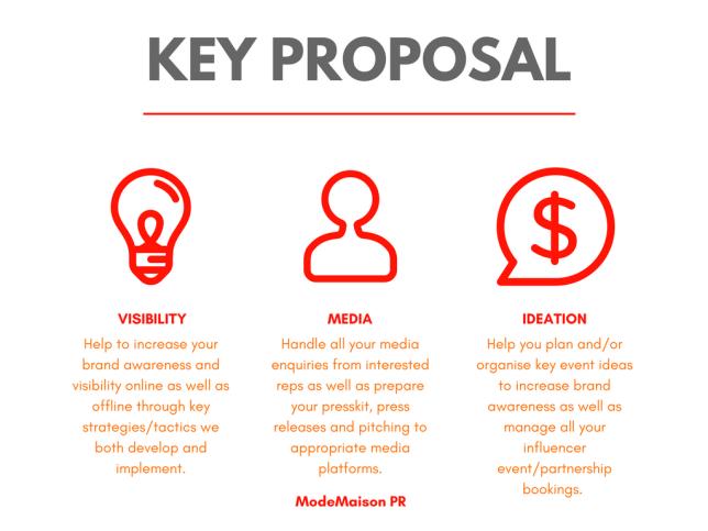 proposal (7)